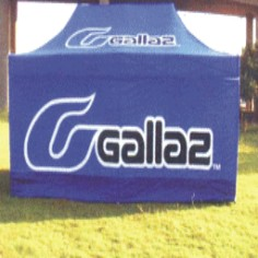 ez up canopy,ez up gazebo,ez up tent - PP-F005