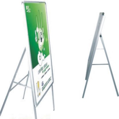 frame signs,poster displays,pavement signs,poster - PP-PPD001