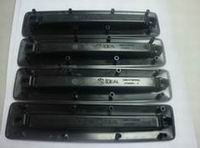 plastic injection mold for automotive parts - YN