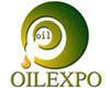 China edible oil expo - IEOE