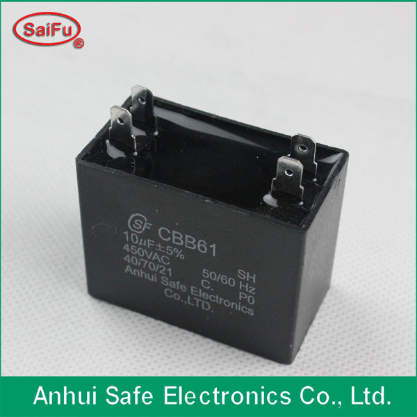 ultra capacitor Applications: solar panel power storage, audio amplify system, motor start system and more parameters: product name ultra capacitor  voltage rating 27v.