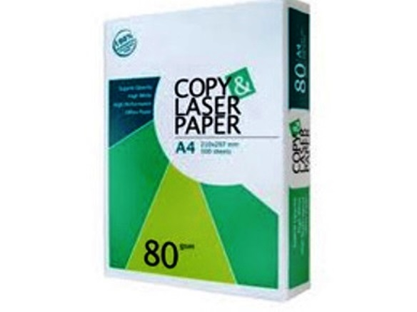 Term paper for sale a4