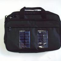 Large picture solar portable pack