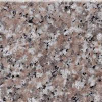 Large picture Chinese Granite G635