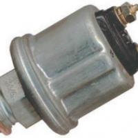Large picture Oil Pressure Sensor from China SN-01-028