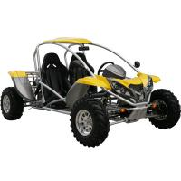 Large picture EEC & EPA Approved Go Karts
