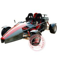 Large picture Go Kart