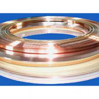 Large picture Silver Alloy Strips