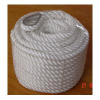 Large picture Polyester Rope
