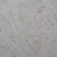Large picture Extra Beige Marble