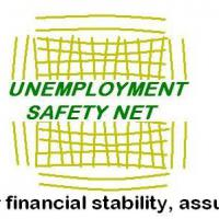 Large picture Unemployment Safety Net