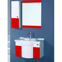 Large picture bathroom furniture