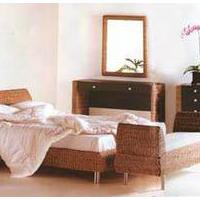 Large picture Bedroom set