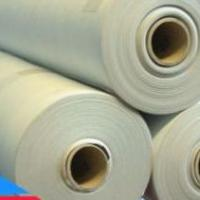 Large picture waterproofing breathable membrane
