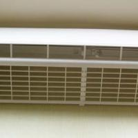 Large picture Air - Conditioner Parts
