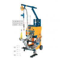 Large picture Multi-function  Spot Two sides Welding Machine