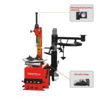Large picture Tyre Changer (for any rim diameter )