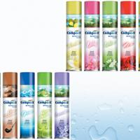 Platinum Air Fresheners 3 in 1 Aromateraphy