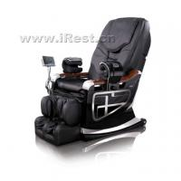 Large picture Luxury 3D Massage Chair with MP3 Player
