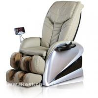 Large picture Luxury Massage Chair