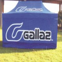 Large picture ez up canopy,ez up gazebo,ez up tent