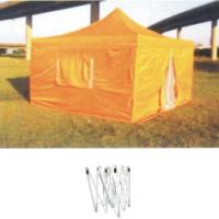 Large picture folding tents,folding gazebos,folding canopy