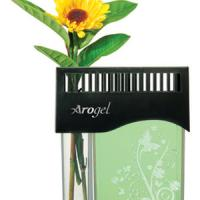 AROGEL ~ air freshener for home