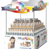 Large picture Products display,displays system,display stand