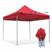 Large picture Pop Up Folding Tent / Gazabo / Marquee