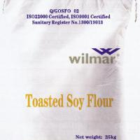 Large picture Toasted Soy Flour