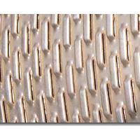 Large picture Perforated Metal Mesh