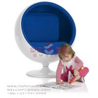Large picture Ball chair