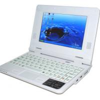 Large picture 7 inch laptop