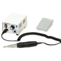 Large picture Dental Micro Motor