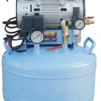 Large picture Dental Air Compressor