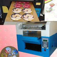Large picture CD printer