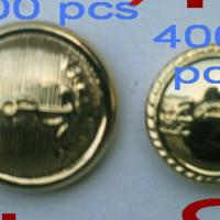 Large picture Metal Buttons