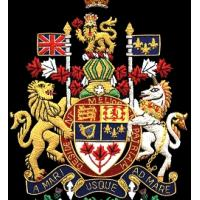 Large picture Family crest badges