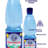 Large picture Mineral water