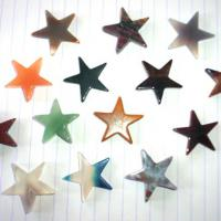 Large picture Star Plates Pendants
