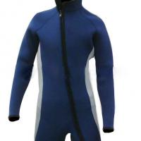 Large picture Neoprene Diving Wetsuits EN-DS21