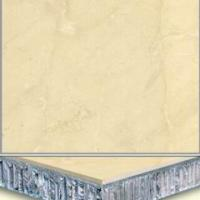 Large picture marble composite tile