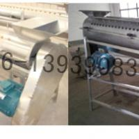 Large picture chicken paws skin peeling machine 0086-13939083413