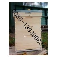 Large picture Langstroth beehive0086-13939083413