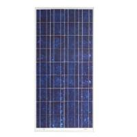 Large picture 230wp solar module