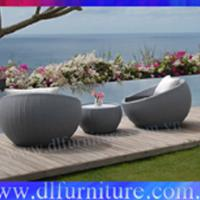 Large picture OUTDOOR FURNITURE