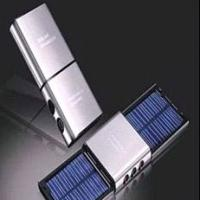 Large picture Solar Charger MS-K1012