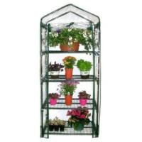 Large picture Lounger Gears Greenhouse