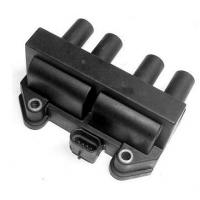Large picture Ignition coil