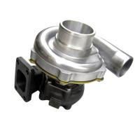 Large picture Auto turbocharger